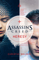 Assassin s Creed  Heresy