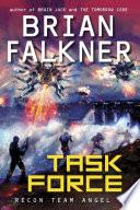 Task Force