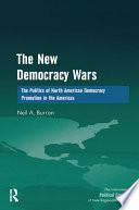 The New Democracy Wars