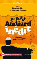 Pdf Le petit Audiard inédit Telecharger