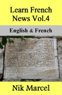 Learn French News Vol.4