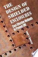 Design of Shielded Enclosures