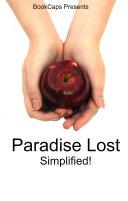 Paradise Lost Simplified! Pdf/ePub eBook