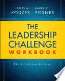 The Leadership Challenge Workbook Revised Book