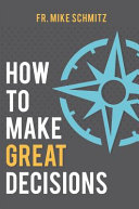 How to Make Great Decisions image