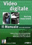 Video digitale Il Manuale