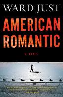 American Romantic Pdf/ePub eBook