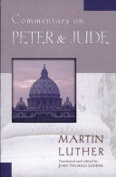 Commentary on Peter and Jude [Pdf/ePub] eBook
