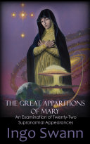 Pdf The Great Apparitions of Mary