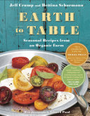 Earth to Table