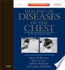 Imaging of Diseases of the Chest E Book