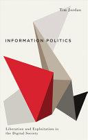 Information Politics