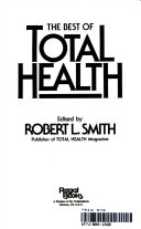 The Best of Total Health