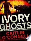 Ivory Ghosts Book PDF