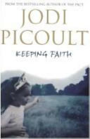 Pdf Keeping Faith