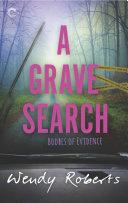 A Grave Search