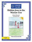 Hidden Jews in the Warsaw Zoo Book PDF