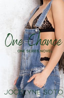 One Chance Book PDF