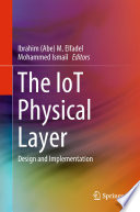 The IoT Physical Layer