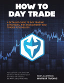 How to Day Trade
