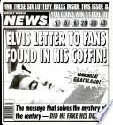 Aug 29, 2000