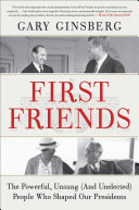 First Friends Pdf