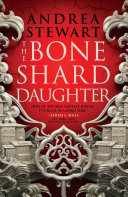The Bone Shard Daughter Pdf
