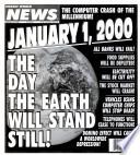Sep 15, 1998