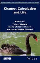 Chance, Calculation and Life [Pdf/ePub] eBook