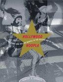 Hollywood hoopla