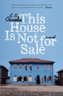 This House Is Not For Sale Pdf/ePub eBook