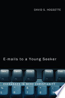 Emails to a Young Seeker
