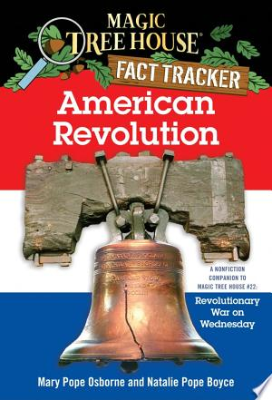 Download American Revolution Free Books - Dlebooks.net