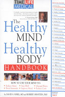 The Healthy Mind  Healthy Body Handbook