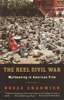 The Reel Civil War