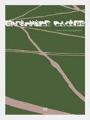 Shrinking Cities  International research Book