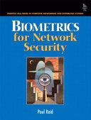 Biometrics for Network Security