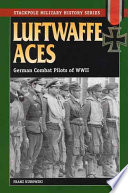 Luftwaffe Aces