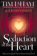 Pdf Seduction of the Heart Telecharger