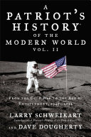 A Patriot s History of the Modern World