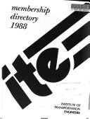 Pdf Directory