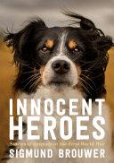 Pdf Innocent Heroes Telecharger