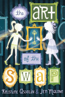 The Art of the Swap [Pdf/ePub] eBook