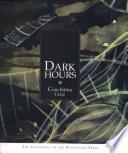 Dark Hours