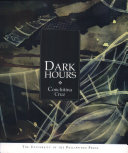 Pdf Dark Hours