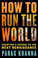 How to Run the World Book