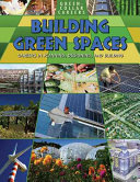 Building Green Places