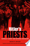 Hitler s Priests Book PDF