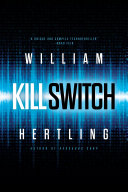 Kill Switch Pdf