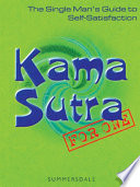 Kama Sutra For One